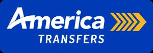 America Transfers